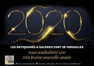 2020_