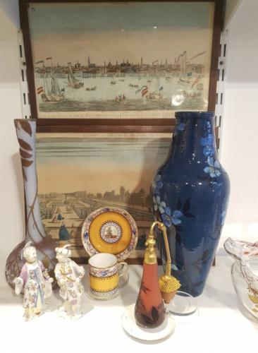 Galerie Arcanes
