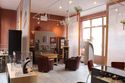 Galerie Anamnesia