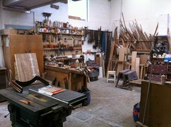 atelier-restauration-meuble-dubois