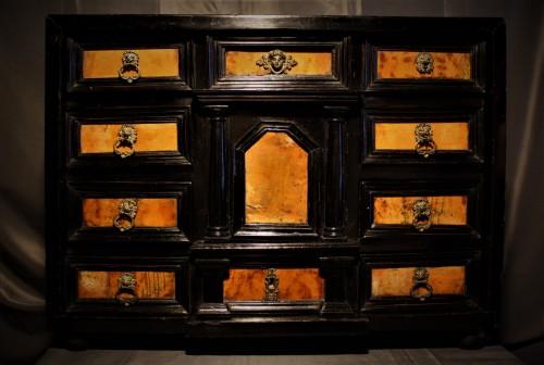 Cabinet de voyage italien